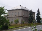 P5250001_Tkola